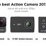 action cameras with interchangeable lenses el producente. Black Bedroom Furniture Sets. Home Design Ideas