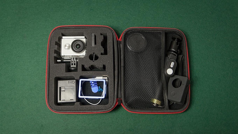 Kingma Action Camera case