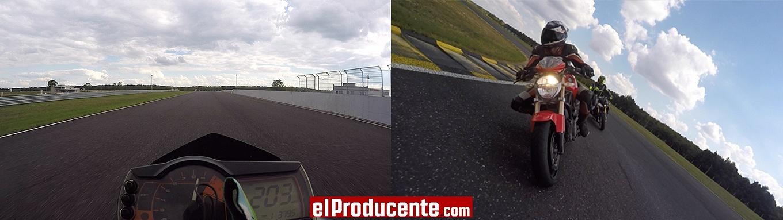 motorcycle-mount-GoPro