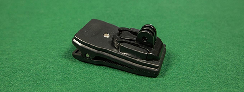 mounts-clip