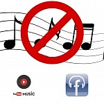 Using Music on YouTube & Facebook – Tutorial