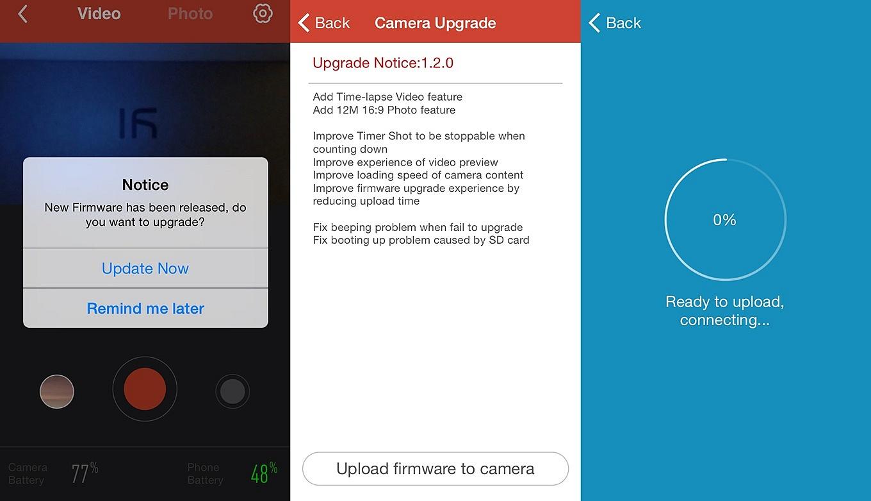 xiaomi-yi-iOS-firmware-step3