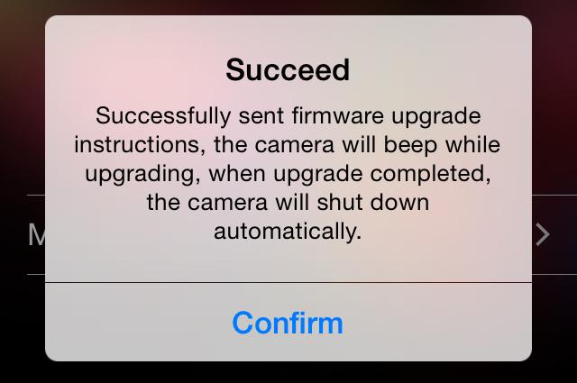 xiaomi-yi-iOS-firmware-step4