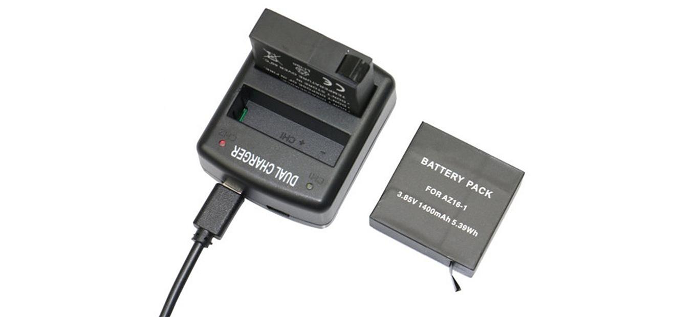 yi-action-camera-2-charger