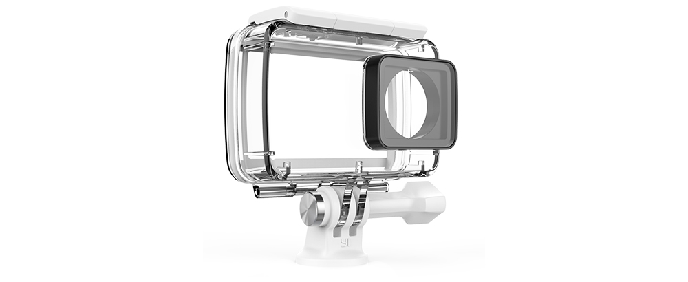 YI 4K Action Camera Accessories - Underwater Case